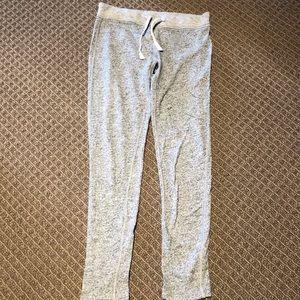 J. Crew Sweatpants Size Small